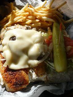 Eight Key West restaurants for authentic local flavor | Florida Rambler