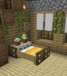 Minecraft House Plans, Minecraft Cottage, Cute Minecraft Houses, Minecraft House Designs, Minecraft Blueprints, Minecraft Crafts, Minecraft Ideas, Minecraft Buildings, Minecraft Decorations