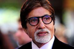 बॉलीवुड के महानायक अमिताभ बच्चन के फॉलोअरो की संख्या सोशल नेटवर्किग साइट फेसबुक