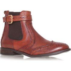 Carvela Kurt Geiger Boots SLOW