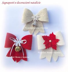 Christmas Sewing, Christmas Crafts For Kids, Christmas Time, Felt Crafts, Diy And Crafts, Marianne Design, Outdoor Christmas Decorations, Diy Weihnachten, Diy Christmas Ornaments