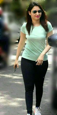Kajal Aggarwal is a South Indian actress, born on 19 June Please look at some of kajal agarwal images in this article. Most Beautiful Bollywood Actress, Bollywood Actress Hot Photos, Indian Bollywood Actress, Bollywood Girls, Beautiful Actresses, Bollywood Fashion, Bollywood Saree, Bollywood Bikini, Indian Actress Hot Pics