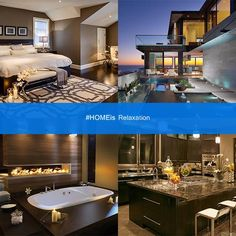 I+love+my+dream+home.+Design+yours+for+a+chance+to+win+$300k+from+Zillow+and+FYI...+No+Purchase+Necessary+Ends+3/31.+21+,+50+US/DC+only.+See+rules+for+details.