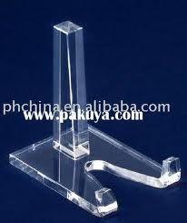 plexiglass trays - Google Search