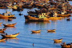 Vietnam tips: a first timer's guide | Lonely Planet