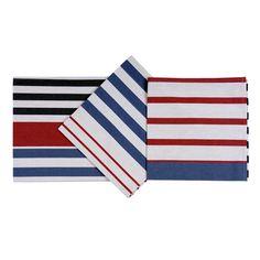 La page est introuvable - Artiga Table Dressing, Seaside, Napkins, Flag, Country, Art, Art Background, Towels, Rural Area