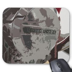 >>>Hello          	Moto Guzzi Mousepad           	Moto Guzzi Mousepad In our offer link above you will seeThis Deals          	Moto Guzzi Mousepad lowest price Fast Shipping and save your money Now!!...Cleck Hot Deals >>> http://www.zazzle.com/moto_guzzi_mousepad-144004776994827953?rf=238627982471231924&zbar=1&tc=terrest