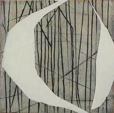 fragments by Karine Leger