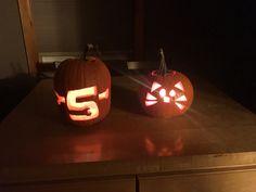#pumpkins #kitty #snapon