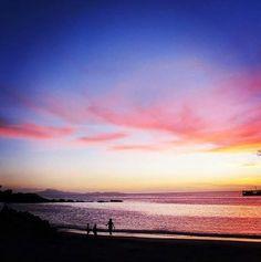 #venezuela #vzla #margarita #juangriego #laperla #laperladelcaribe #beach #belleza #paradise #paisaje #paraisotropical #business #travel #traveling #destinos #destinosturisticos #tropico #caribe #playasdevenezuela #playa #summer #sun #sunset #ig_venezuela #venezuelatierradegente by ajidulcedesing