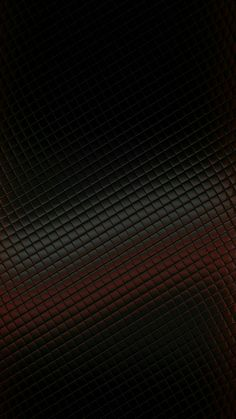 Black Phone backgrounds- part 1 Iphone Homescreen Wallpaper, Phone Wallpaper Design, Black Phone Wallpaper, Samsung Galaxy Wallpaper, Apple Wallpaper Iphone, Hd Wallpaper Iphone, Dark Wallpaper, Cellphone Wallpaper, Textured Wallpaper