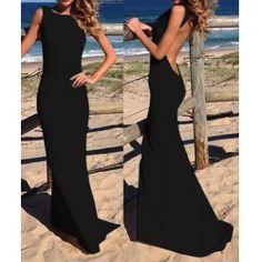 Clothes - Fashion Clothes for Women Online | TwinkleDeals.com Page 13
