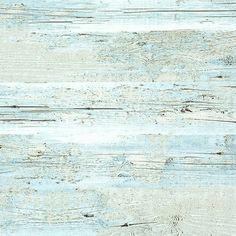 "Found it at Wayfair - Contemporary Faux Wood 32.97' x 20.8"" Abstract Wallpaper"
