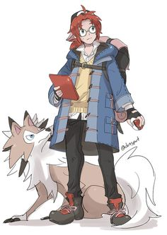I can't help but drawn him as a pokemon trainer! Pokemon Team, Pokemon Fake, Pokemon People, Pokemon Fan Art, Pokemon Fusion, Game Character Design, Character Design Inspiration, Character Art, Pokemon Comics