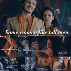 Are you searching for images for got funny?Browse around this site for perfect Game of Thrones memes. These wonderful memes will make you enjoy. Game Of Thrones Facts, Got Game Of Thrones, Game Of Thrones Quotes, Game Of Thrones Funny, Sansa Stark, Positive Memes, Ugly Men, Got Memes, Best Series