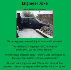 engineer humor pictures - Google Search