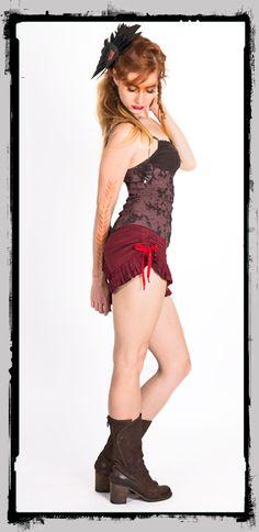 0b428f76b18b 14 Best Women s Pants by FairyFloss images