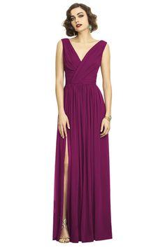 Full Figured & Plus-Size Bridesmaid Dresses & Gown | Weddington Way