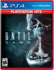 horizon zero dawn complete edition usato gamestop