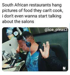 Badlala Ngathi Tag A Friend Icepleas3 Mzansihumour Ice Mzansi Nochill Humor N Laugh Memesdaily Memes Instagood Mzansi Memes African Jokes Memes