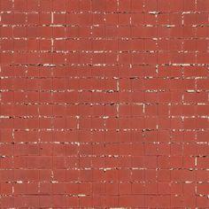 textura tijolos