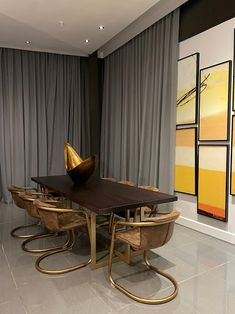 Hotel Reviews, Table, Blog, Life, Furniture, Home Decor, Decoration Home, Room Decor, Tables