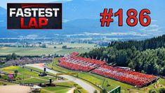 The Fastest Lap Podcast Fantasy League, Valtteri Bottas, Force India, Nico Rosberg, F1 News, Group Of Companies, Lewis Hamilton, Sit Back, Formula One