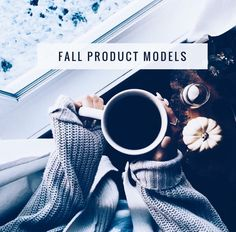 What goals are you working on this Fall?? I have 5 spots open for product testers to try one product for the next three months and give me a review ☺️ In return, I'll give you my awesome discount (40% off retail!) Growing out your hair , Having more energy, Stronger Immune system , Glowing Skin , Less stress , Losing 5-10 pounds before the holidays I want to help you reach your goals and save!