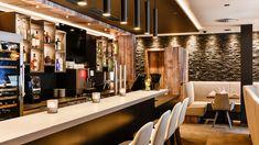 Anton, Conference Room, Spa, Mountain, Table, Furniture, Home Decor, Decoration Home, Room Decor