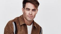 undefined Chris Pine Wallpapers (33 Wallpapers) | Adorable Wallpapers