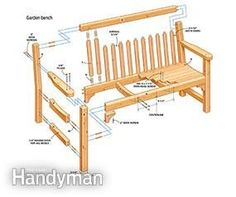 1000 Images About Woodworking On Pinterest Wood