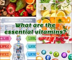 Essential vitamins for women. Vitamins and minerals are indispensable for our bodies to function correctly. Ayurvedic Body Type, Ayurvedic Healing, Ayurvedic Medicine, Pitta Dosha, Body Cleanse Diet, Smoothie Cleanse, Ayurveda, Immune System Vitamins, Good Vitamins For Women