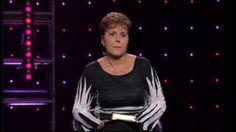 Joyce Meyer - Bucura-te de fiecare zi 978-1 - Asuma-ti responsabilitatea... Joyce Meyer