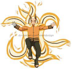 Naruto Shippuden Sasuke, Anime Naruto, Naruto Und Hinata, Naruto Fan Art, Wallpaper Naruto Shippuden, Naruto Wallpaper, Otaku Anime, Anime Manga, Cool Anime Wallpapers