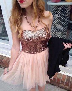 <3 lvoe this dress so pretty