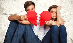 Failing Marriage, Failed Relationship, Marriage Advice, Relationships, One That Got Away, Get Over It, Post Break Up, Emotional Affair, Lost Love Spells