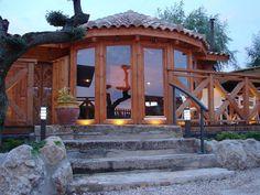 casa-de-madera-prefabricada-logroño-micasademadera