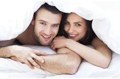 Diez razones biológicas por las cuales el sexo hace bien