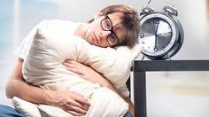 Yurtdışında yapılan bir araştırmaya göre magnezyum eksikliği uykusuzluğun bilinmeyen nedenlerinden b...