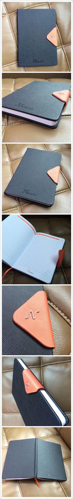 #notebooks #stationery #diary #leuchtturm1917 #DIY   #adobe #moleskine #planner #journals #passionplanner  #notebook #drawing