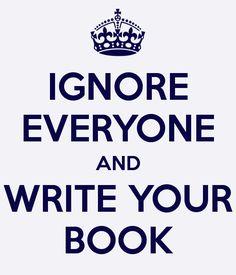 My, more  than, mid-point update on my NaNo progress. #writersofinstagram  #writersofig #writerscommunity #amwriting #nanowrimo #amediting  #ilovewriting #authorlife #writerscorner #writerscommunity #bookworm  #bookworms #bookwormforlife #booklover #booklovers #booklove  #booknerdigans #igbooks #bookish #bibliophile