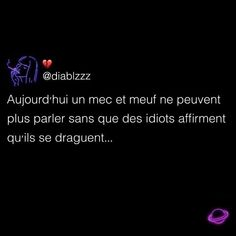 Tweet Quotes, Some Quotes, Change Quotes, Quotes Quotes, French Quotes, Spanish Quotes, Image Citation, Bad Mood, True Facts
