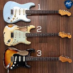 Guitar What You Need To Know. Do you want to find out how you can play the guitar? This article will help you learn the basics of the guitar. Acoustic Guitar Notes, Learn Guitar Chords, Guitar Pics, Music Guitar, Cool Guitar, Acoustic Guitars, Fender Stratocaster, Gretsch, Fender Guitars