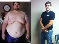 Real results from real people that changed their lives!  Over 200+ lbs lost here by my friend Richard!  All with P90X, Insanity and Shakeology!  Join my team today for FREE and be apart of our success stories and get your body and health back!  http://kathymcdonaldfitness.com/join-my-team/