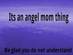 I don't wish it on anyone (Worse thing ever). Life without my lovely daughter Chevon 09/15/1989 - 04/11/2001.