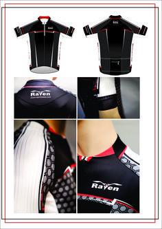 design of new model 2019 Raven cycling shirts Mountain Bike Accessories, Mountain Bike Shoes, Cool Bike Accessories, Mountain Biking, Cycling Bikes, Road Bikes, Bicycle Maintenance, Comfy Shoes, Raven