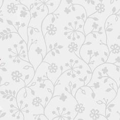 d-c-fix® Static Cling Window Film (no adhesive) Floral White 45cm x 1.5m 338-0013: Amazon.co.uk: DIY & Tools