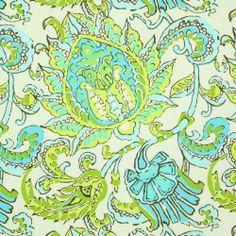 Amy Butler Soul Blossoms Dancing Paisley Limestone Fabric Yardage Rowan Fabrics,http://www.amazon.com/dp/B004URS1DW/ref=cm_sw_r_pi_dp_JHF1sb0VX9J1SAWT