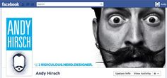 Facebook Profiles Accurately Predict Job Performance [STUDY]