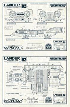 Aliens Colonial Marines, Deck Plans, Spaceships, Sci Fi, Star Wars, How To Plan, Spaceship Design, Spacecraft, Space Crafts